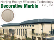 Nanjing Energy Efficiency Technology Co., Ltd.