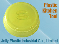 Jelly Plastic Industrial Co., Limited