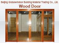 Beijing Globalwindoor Building Material Trading Co., Ltd.