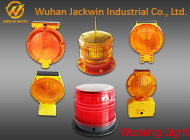 Wuhan Jackwin Industrial Co., Ltd.