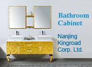 Nanjing Kingroad Corp. Ltd.