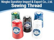 Ningbo Sunshine Import & Export Co., Ltd.