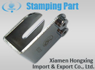 Xiamen Hongxing Import & Export Co., Ltd.