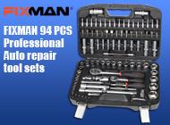 Jiangsu Jiejie Tools Co., Ltd.