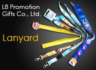 L8 Promotion Gifts Co., Ltd.