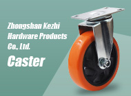 Zhongshan Kezhi Hardware Products Co., Ltd.
