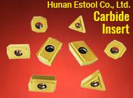 Hunan Estool Co., Ltd.