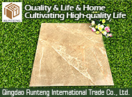 Qingdao Runteng International Trade Co., Ltd.
