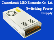 Changzhoushi MEQ Electronics Co., Ltd.