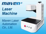 Maven Laser Automation Co., Ltd.