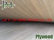 LIN YI JIA MING WOOD CO., LTD.