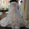 Wedding Gown - Jessica Fashion Dress Co., Ltd.