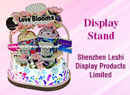 Shenzhen Leshi Display Products Limited