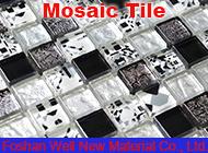 Foshan Well New Material Co., Ltd.