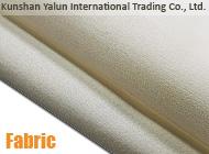 Kunshan Yalun International Trading Co., Ltd.