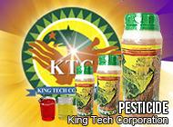 King Tech Corporation