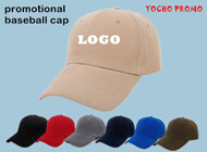 Xuzhou Yocho Promotion Co., Ltd.