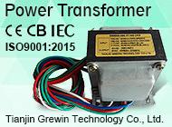 Tianjin Grewin Technology Co., Ltd.