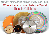 Hebei Yujinhong Technology Co., Ltd.