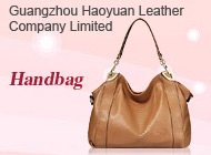 Guangzhou Haoyuan Leather Company Limited