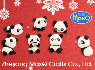 Zhejiang MaxQ Crafts Co., Ltd.