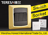 Wenzhou Honest International Trade Co., Ltd.