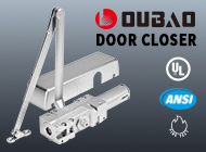 Oubao Security Technology Co., Ltd.