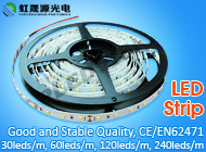 Shenzhen Topledvision Photonics Co., Ltd.