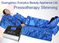 Guangzhou Everplus Beauty Appliance Ltd.