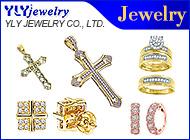 YLY JEWELRY CO., LTD.
