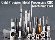 DongGuan ChangXin Mold Co., Ltd.