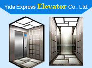 Yida Express Elevator Co., Ltd.