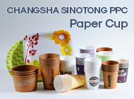 CHANGSHA SINOTONG PPC CO., LTD.