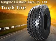Qingdao Lulstone Tires Co., Ltd.