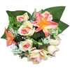 Artificial Flower - Yiwu Yimeike Fashion Accessory Co., Ltd.