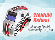 Jisheng Electric Machinery Co., Ltd.