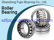 Shandong Fujie Bearing Co., Ltd.