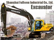 Shanghai Fullwon Industrial Co., Ltd.