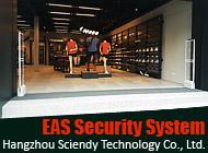 Hangzhou Sciendy Technology Co., Ltd.