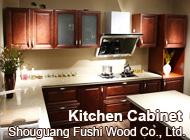Shouguang Fushi Wood Co., Ltd.