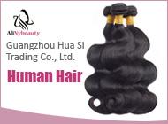 Guangzhou Hua Si Trading Co., Ltd.