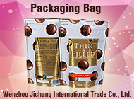 Wenzhou Jichang International Trade Co., Ltd.