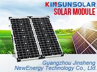 Guangzhou Jinsheng NewEnergy Technology Co., Ltd.