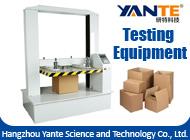 Hangzhou Yante Science and Technology Co., Ltd.