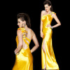 Evening Dress - Jessica Fashion Dress Co., Ltd.