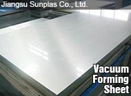 Jiangsu Sunplas Co., Ltd.