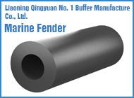 Liaoning Qingyuan No. 1 Buffer Manufacture Co., Ltd.