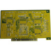 PCB - Zhejiang Zapon Electronic Technology Co., Ltd.