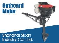 Shanghai Sican Industry Co., Ltd.
