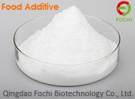 Qingdao Fochi Biotechnology Co., Ltd.